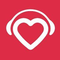 رادیو عشق